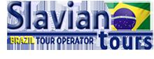 Slavian Tours