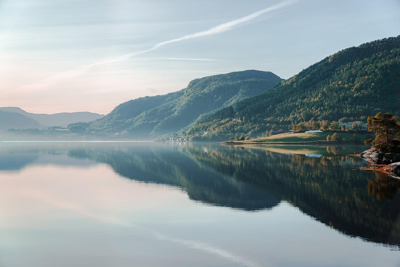 25 Curiosidades sobre a Escandinávia
