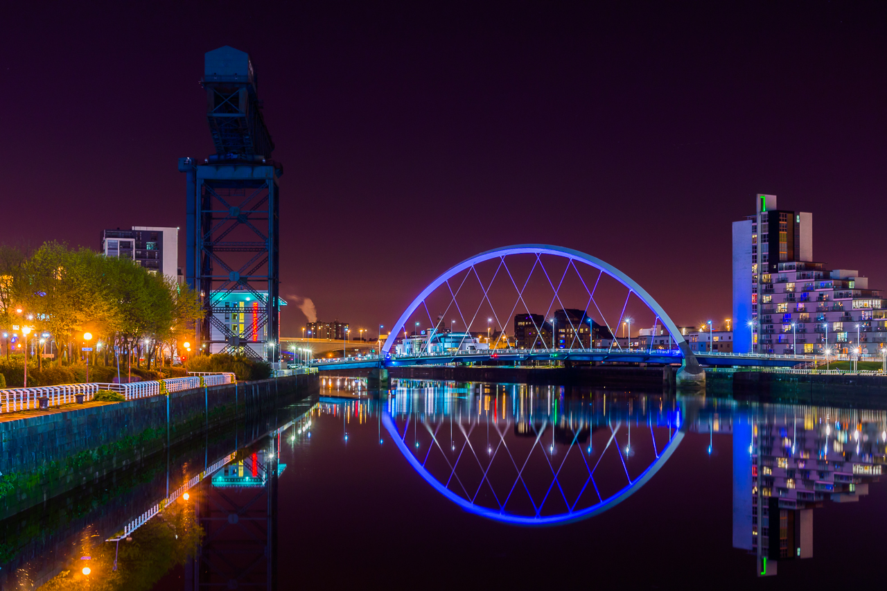Click to enlarge image Glasgow.jpg