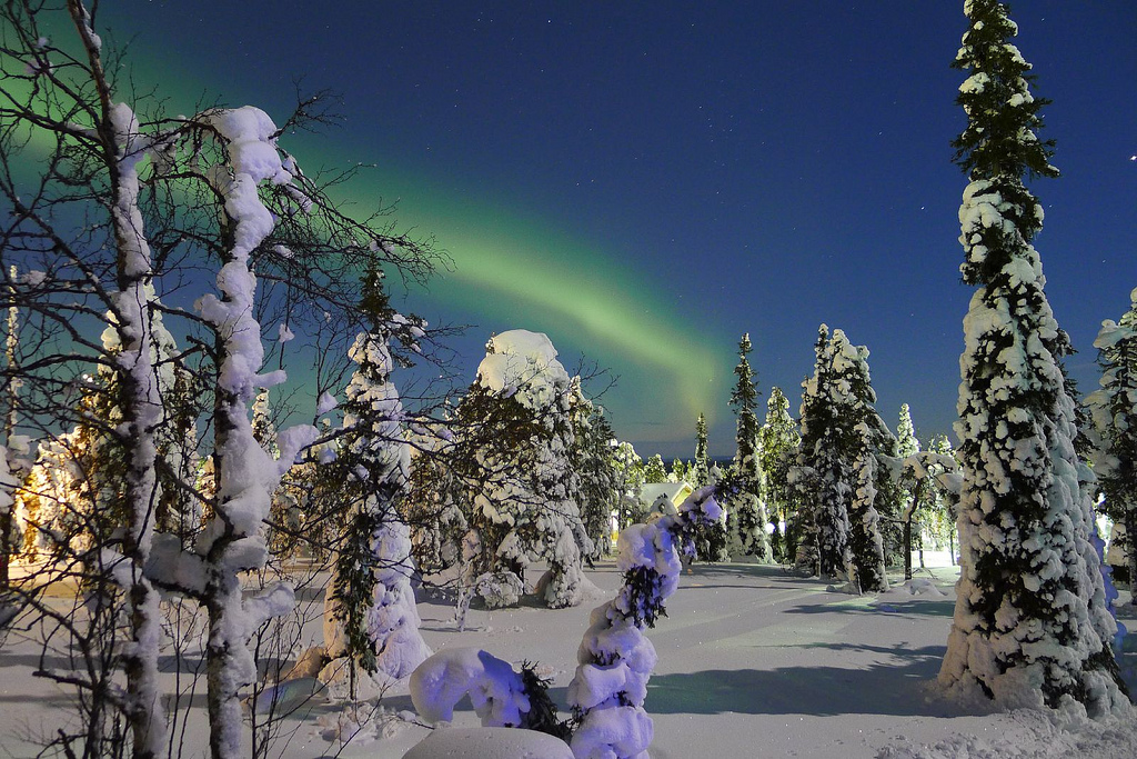 Click to enlarge image Aurora Boreal.jpg