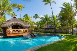 Nannai Resort & Spa